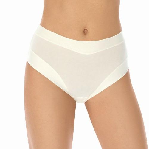 Kalhotky Slip Secrets - Janira Barva: černá, Velikost: M