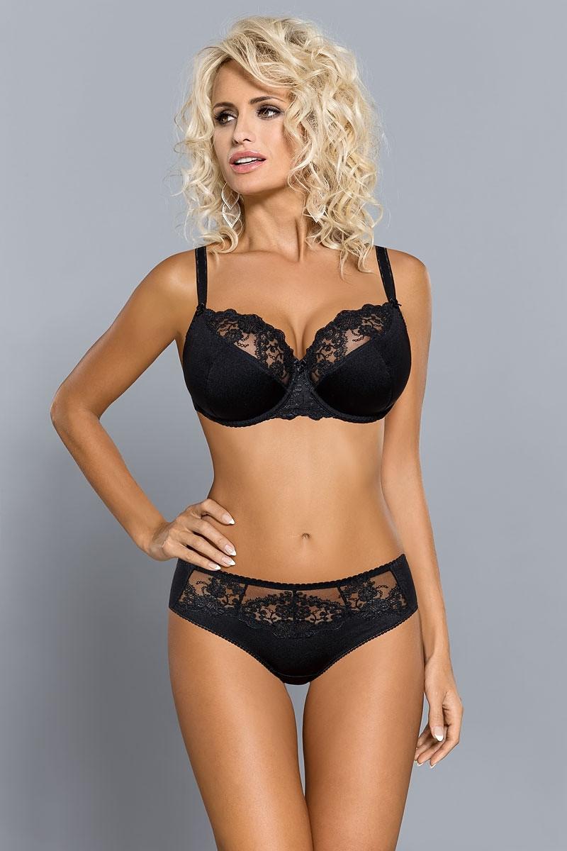 Kalhotky Taylor GFP 489 - Gaia Barva: béžová, Velikost: S