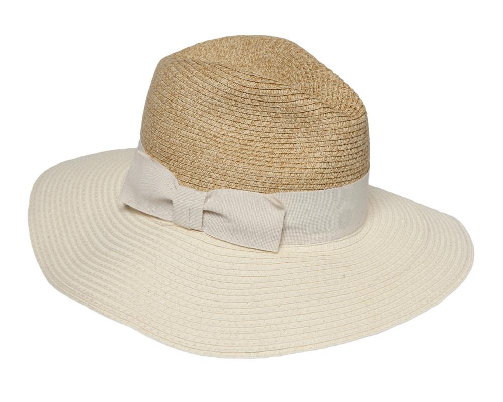 Dámský klobouk 15112 Barva: originál, Velikost: uni