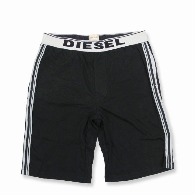 Bermudy 00CPBS-00GWD - Diesel barva: bílá, velikost: M