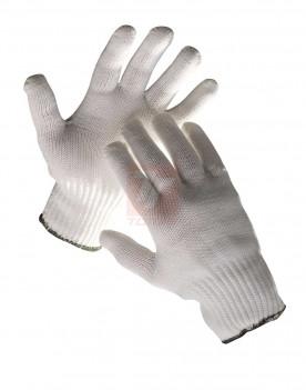 Dámské rukavičky 1042 - GEMINI Barva: černá, Velikost: uni