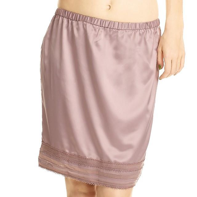 Image of Dámská sukně 16257 - Marlies Dekkers Barva: růžová, Velikost: S