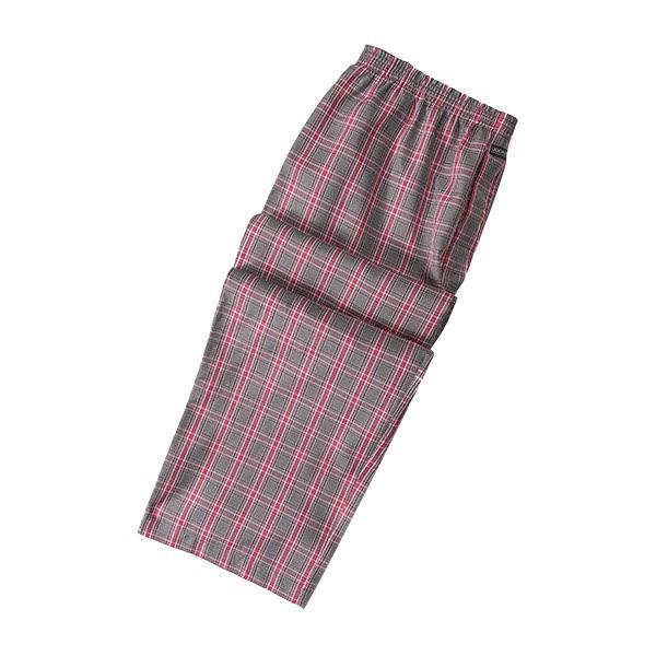 Pánské kalhoty 56757- Jockey Barva: kostka, Velikost: M