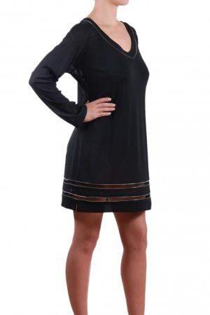 Image of Tunika 3412 - Maryan Mehlhorn Barva: černá, Velikost: L