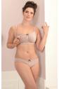 Kojící podprsenka bez kostice Seamless 5097 - Anita