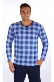 Pánské pyžamo Honza 702044 - Gazzas