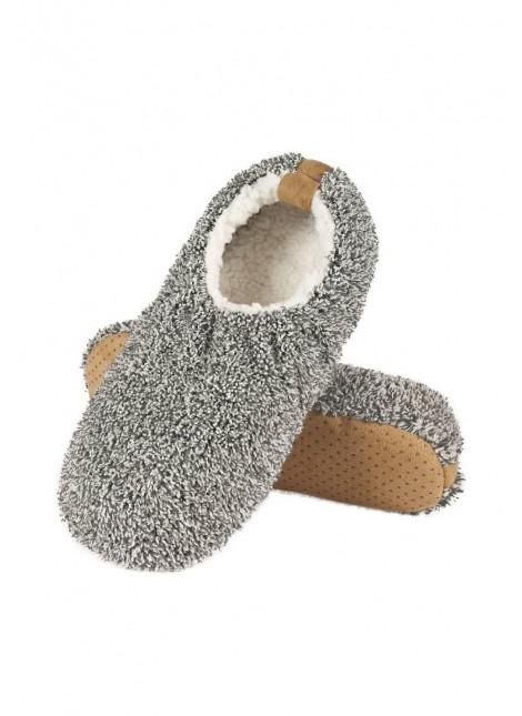 Pánské papuče 9354 - SOXO