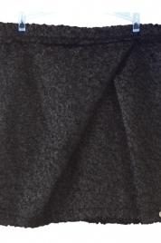 Dámska sukňa 23Q690 - Rich Royal