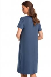 Dámská noční košile 14173