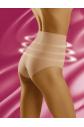 Tvarující dámské kalhotky SECRETIA - WOLBAR
