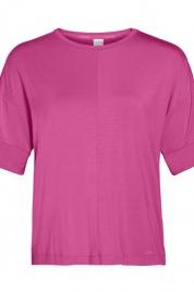 Dámské spací tričko - 000QS6410E BM6 - Calvin Klein