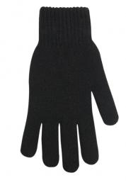 Pánské rukavice AKRYL R-102 - YoJ