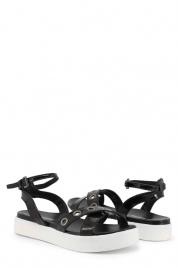 Dámské sandály LIUTEA 181W632145 - Marina Yachting