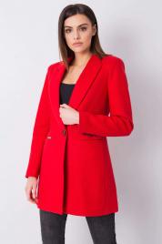 Dámský kabát 2715 - FPrice