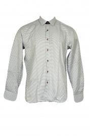 Pánská košile - Viadi Polo