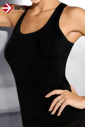 Dámská košilka DP 1100-002 - Moraj