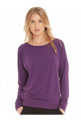 Dámské triko QS5330E - Calvin Klein