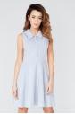 Tessita Denní šaty model T115/2