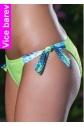 Spodní díl plavek Kristen K17 - Fantasy
