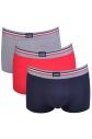 Pánské boxerky 17302913 3pack barevné - Jockey