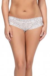 Dámské kalhotky Adriana P5483 - Parfait