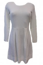 Šaty Ovan DR 01P - Favab