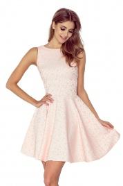 Dámské šaty 125-14 - Numoco