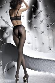 Punčochové kalhoty Klara C5007 20 DEN - Fiore