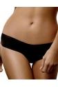 Kalhotky 38-4025 - Pleasure State