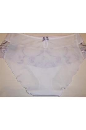 Kalhotky FV0196 Aurelia - Fauve