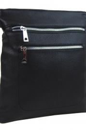 Crossbody dámská kabelka MAHEL 336-MH