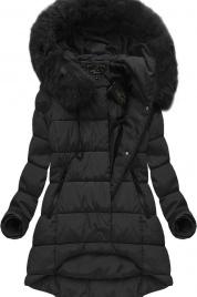 Dámská zimní bunda 7670 - LIBLAND