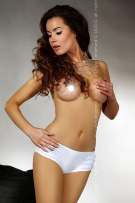 Kalhotky Tassia - Livia Corsetti