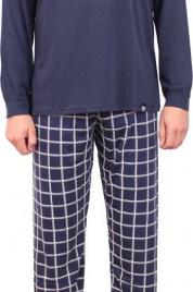 Pánské pyžamo 13625 - Vamp