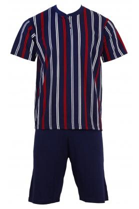 Pánské pyžamo H93123 Sabrina