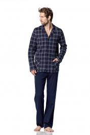 Pánské pyžamo 5041 - Vamp
