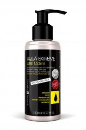 Lubrikační gel Aqua Extreme Lube 150ml - Lovely Lovers