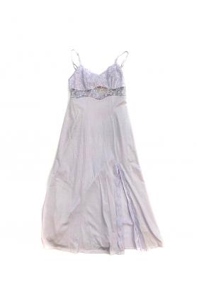 Dámská košilka 3124019 - Féraud
