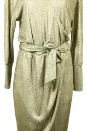 Dámské šaty 5842 - Anataka