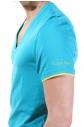 Koszulka 58260Z3 - Calvin Klein