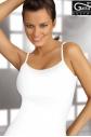 Košilka Camisole Essentials 2K610 - Gatta