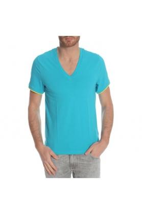 Pánské triko 58260Z3 - Calvin Klein