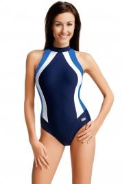 Dámské plavky vcelku Olivia - Gwinner