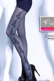Dámské punčochové kalhoty Cassidy 5290 - Fiore