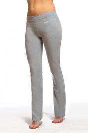 Dámské sportovní kalhoty 0102 - Rennox