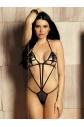Erotické body Luiza teddy - Obsessive