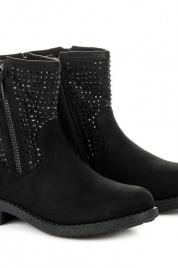 Dámské boty HY1732-1 - Abloom