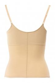Korzet Esbelta corset-up 914 - Janira