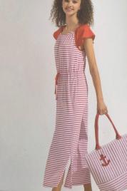 0952f6fecc5e Dámské šaty LA1914PB - Noidinotte