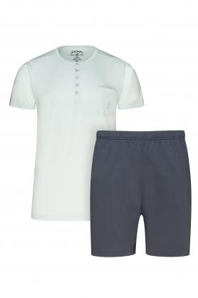 Pánské pyžamo 500015 - Jockey